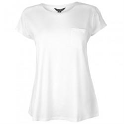 Dámske tričko Miso H9451