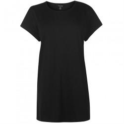 Dámske tričko Miso H9455