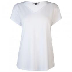 Dámske tričko Miso H9457