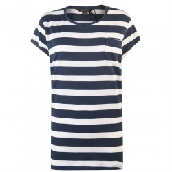 Dámske tričko Miso J4339