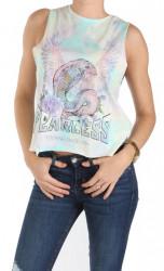Dámske tričko New look W1376