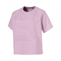 Dámske tričko Puma D0983