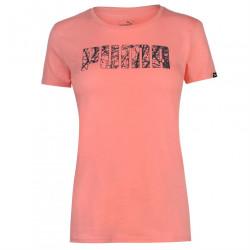 Dámske tričko Puma H5054