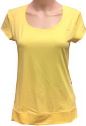 Dámske tričko Reebok A0360