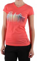 Dámske tričko Reebok T1458