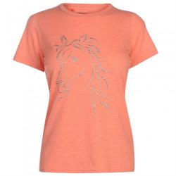 Dámske tričko Requisite H4709
