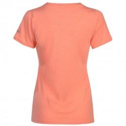 Dámske tričko Requisite H4709 #1