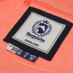 Dámske tričko Requisite H4709 #5