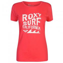 Dámske tričko Roxy H5043
