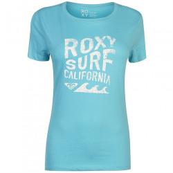 Dámske tričko Roxy H5044