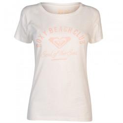 Dámske tričko Roxy H5045