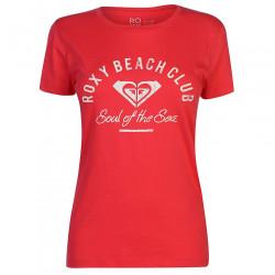 Dámske tričko Roxy H5046