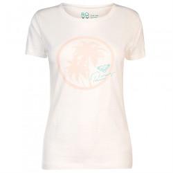 Dámske tričko Roxy H5047