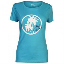 Dámske tričko Roxy H5048