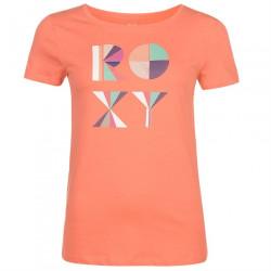 Dámske tričko Roxy H5911