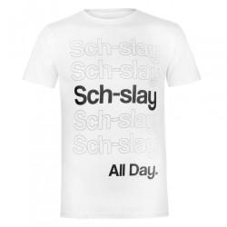 Dámske tričko Scherzo WEAR H8527