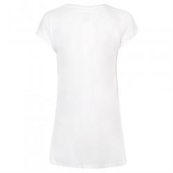 Dámske tričko Uncut H8823 #1