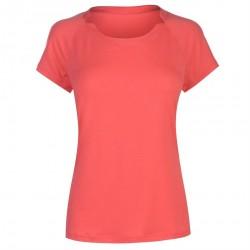 Dámske tričko Wilson H2376