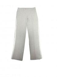 Dámske trojštvrťové nohavice Reebok A0882