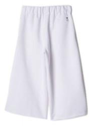 Dámske voĺnočasové 3/4 nohavice Adidas Originals D0647