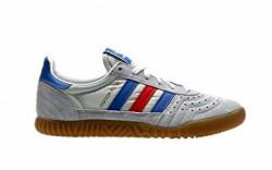 Dámske voĺnočasové Adidas Originals A1076
