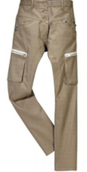 Dámske voĺnočasové nohavice Adidas Originals A0406