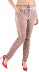 Dámske voĺnočasové nohavice Eight2nine W2284