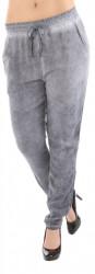 Dámske voĺnočasové nohavice Eight2nine W2285