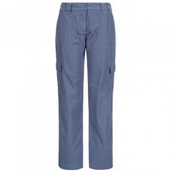 Dámske voĺnočasové nohavice FILA D1931