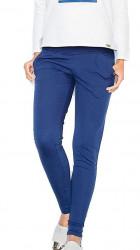 Dámske voĺnočasové nohavice N0231