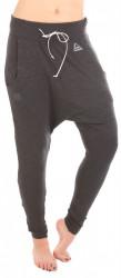 Dámske voĺnočasové nohavice Reebok W2360