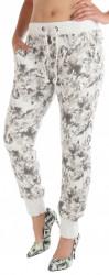 Dámske voĺnočasové nohavice Sublevel W2430