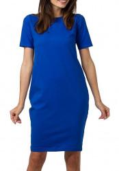 Dámske voĺnočasové šaty N0318