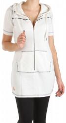 Dámske voĺnočasové šaty VanKites W1177