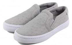 Dámske voĺnočasové topánky Adidas Originals A0108