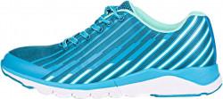 Dámske voĺnočasové topánky Alpine Pro K1539