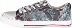Dámske voĺnočasové topánky Alpine Pro K1558
