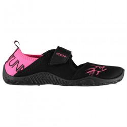 Dámske voĺnočasové topánky Hot Tuna J4650