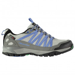 Dámske voĺnočasové topánky Karrimor H6966