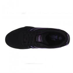 Dámske voĺnočasové topánky Lonsdale H2517 #2