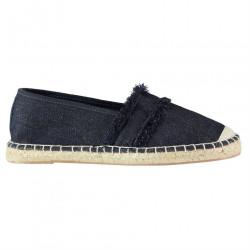 Dámske voĺnočasové topánky Miso H8902