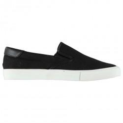 Dámske voĺnočasové topánky Only H2534