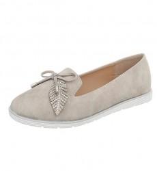 Dámske topánky veľkosť 39 - Locca.sk 36f0691e253