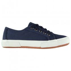 Dámske voĺnočasové topánky SoulCal H6953