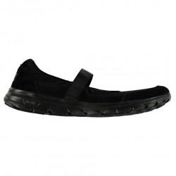 Dámske voĺnočasové topánky USA Pro H2630
