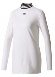 Dámske voľnočasové tričko Adidas A1111