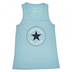 Dámske voĺnočasové tričko Converse J4922