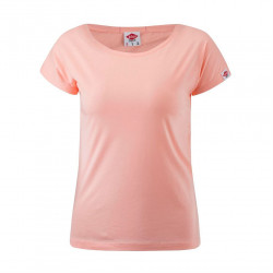 Dámske voĺnočasové tričko Lee Cooper J4399