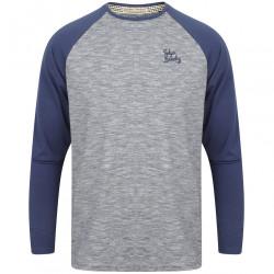Dámske voľnočasové tričko Tokyo Laundry D2018