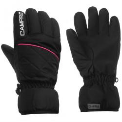 Dámske zimné rukavice Campri H7232